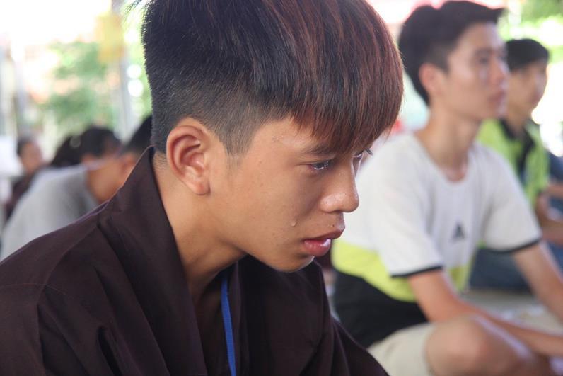 khoa tu mua he 2016 chua keo thai binh