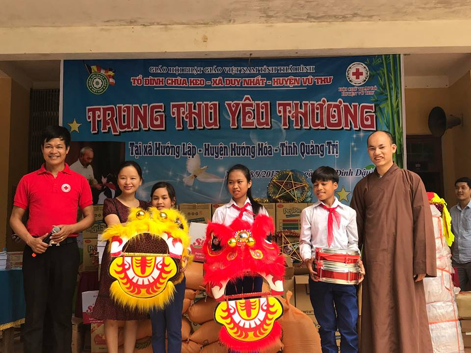 dai-duc-thich-thanh-quang-1