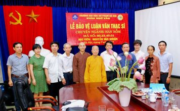 dai-duc-thich-thanh-quang-4