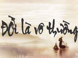 cuoc-song-vo-thuong-2