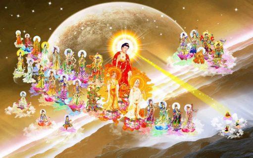 7-hieu-lam-dao-phat-9
