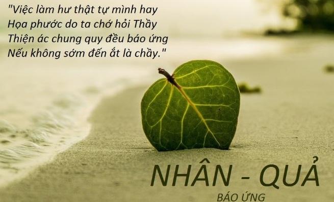 7-hieu-lam-dao-phat-6