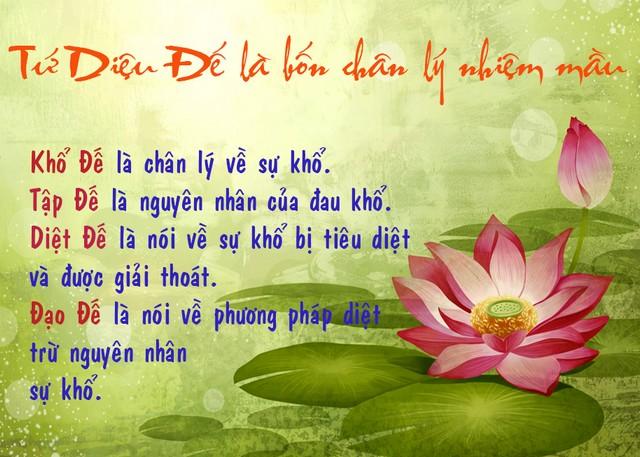 7-hieu-lam-dao-phat-3