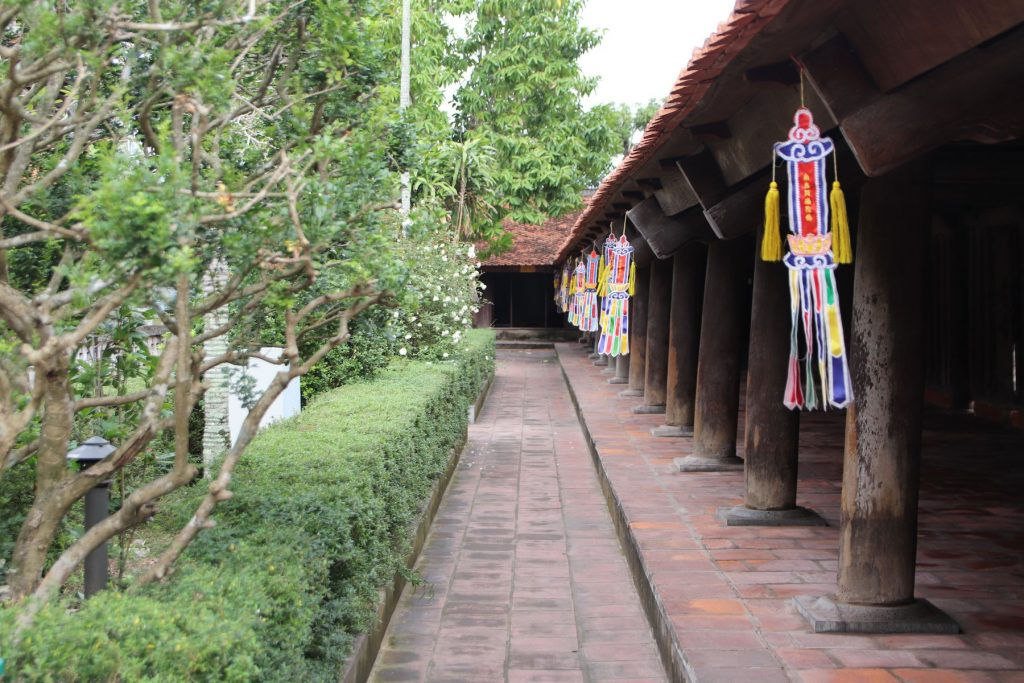 hanhlang